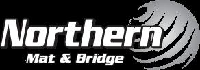 Northern Mat and Bridge